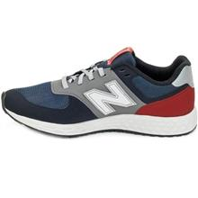New Balance MFL574BR Running Shoes For Men