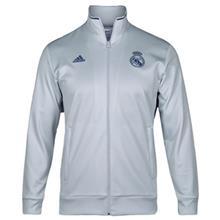 گرمکن مردانه آديداس مدل Real Madrid 3S