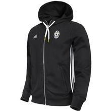Adidas Juventus 3S Sweatshirt For Men