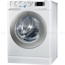 Indesit XWE101484XWSSSEU Washing Machine - 10 Kg