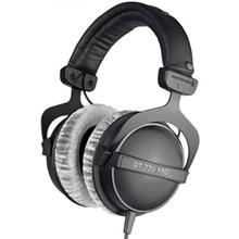 Beyerdynamic DT 770 Pro Studio Headphone 80 ohm