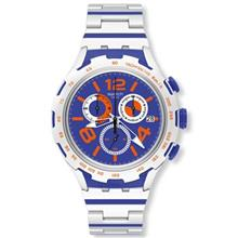 Swatch YYS4011AG Watch for Men