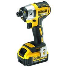 Dewalt DCF886M2 Hammer Cordless ScrewDriver