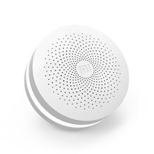 Xiaomi Mi Smart Home Multifunctional Gateway Alarm System