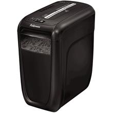 Fellowes 60Cs Cross-Cut Shredder