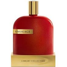 Amouage The Library Collection Opus IX Eau De Parfum 100ml