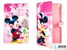 Colourful Case Asus ZenPad 8.0 Z380C Mickey Mouse