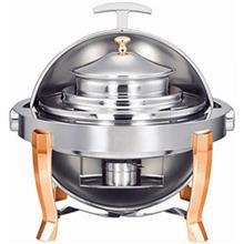 ظرف شفینگ مستر مدل Royal Soup