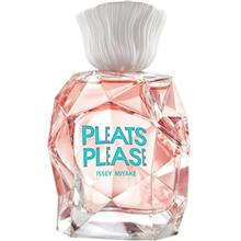 Issey Miyake Pleats Please In Bloom Eau De Toilette For Women 50ml