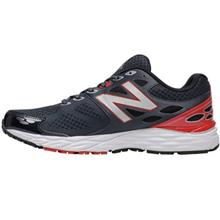 New Balance M680LB3 Running Shoes For Men