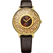 Cover Co158.06 Watch For Women