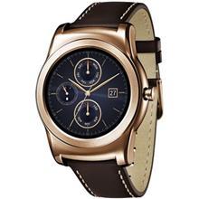 LG Urbane W150 Gold SmartWatch
