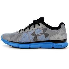 کفش مخصوص دويدن مردانه آندر آرمور مدل Speed Swift