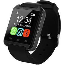 We-Series WeWatch WEAW09 Smart Watch