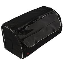 MP A15 1411 Ultimax Trunk Organizer