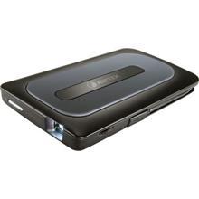 پروژکتور جيبي ايپتک مدل MobileCinema A50P