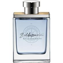 Baldessarini Nautic Spirit Eau De Toilette for Men 90ml
