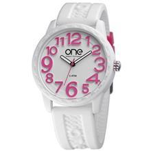 One Watch OA7278RB41N Watch For Women