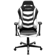 DXRacer DH166/NW  Drifting Series Gaming Chair