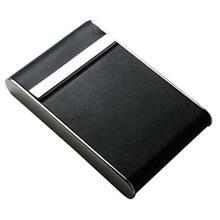 کیف کارت ویزیت فیلیپی مدل Giorgio