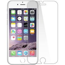 iWalk Invincible Glass Screen Protector For Apple iPhone 7