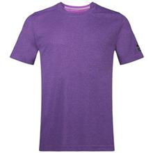 Adidas Climachill T-shirt For Men