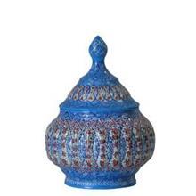 قندان هنر اصفهان کوچک