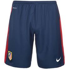 Nike Atletico Madrid Shorts For Men
