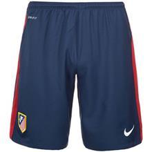 Nike Atletico Madrid Shorts For Men