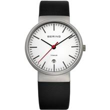 Bering 11036-404 Watch For Women