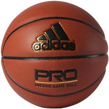 Adidas New Pro Basketball