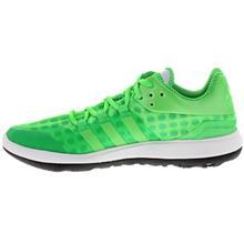 کفش مخصوص دويدن مردانه آديداس مدل Infinte