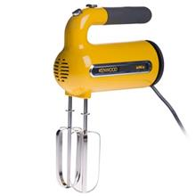 Kenwood HM808 Hand Mixer
