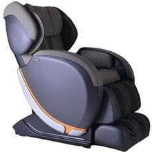 Tokuyo TC-677 Massage Chair