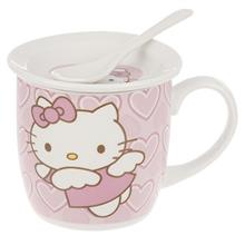Hello Kitty Type 2 Mug