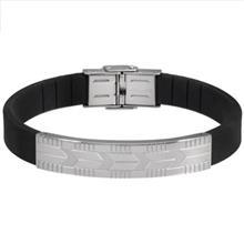 دستبند لوتوس مدل LS1729 2/1