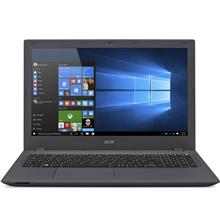 Acer Aspire F5-573G- Core i7 -8GB- 1T-4GB