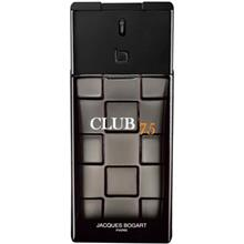 Jacques Bogart Club 75 Eau De Toilette for Men 100ml