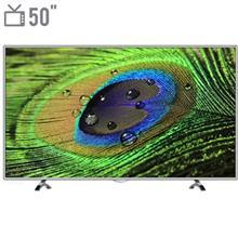 Shahab 50D2400 LEDE TV - 50 Inch
