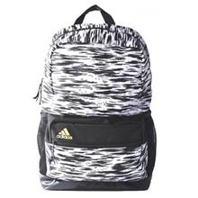 Adidas ASBP Backpack