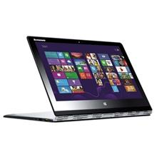 Lenovo Yoga 3 Pro  Core i5-8GB-256GB-2GB