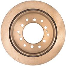 Toyota Geniune Parts 42431-60311 Raer Brake Disc