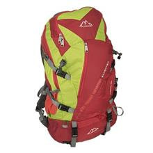 All Neeko 3011 Mountain Backpack 50 Liter
