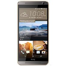 HTC E9 Plus Dual SIM 16GB
