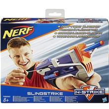 تفنگ نرف مدل N-Strike Sling Strike