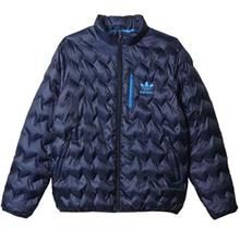 Adidas Serrated Jacket For Men