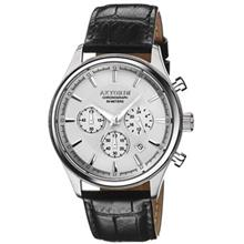 Aztorin A039.G146 Watch For Women