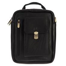 Leather City 1110440-1 Shoulder Bag