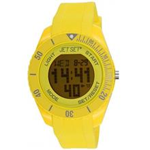 Jetset J93491-19 Watch