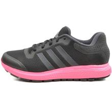 Adidas Energy Bounce Running Shoes For Women